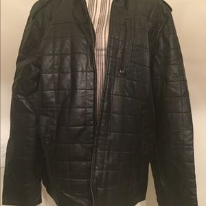 Men's Perry Ellis Jacket